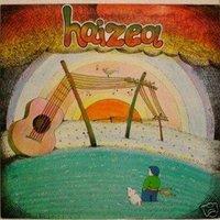 20101010_haizea
