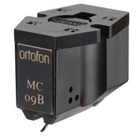 Ortofon_mc09b_2
