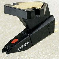 Ortofon_omd25m_2