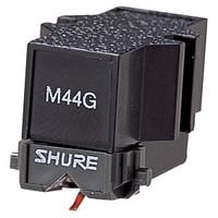 Shure_m44g