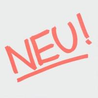 20150227_neu
