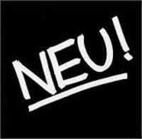 20150313_neu