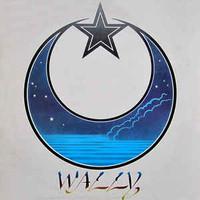 20161228_wa
